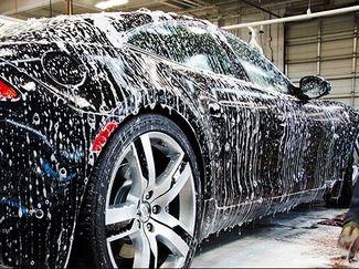Car Detailers Colorado Springs Urgent Auto Detailing